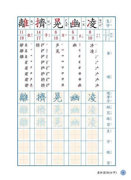 康軒四甲_imgs-0004.jpg