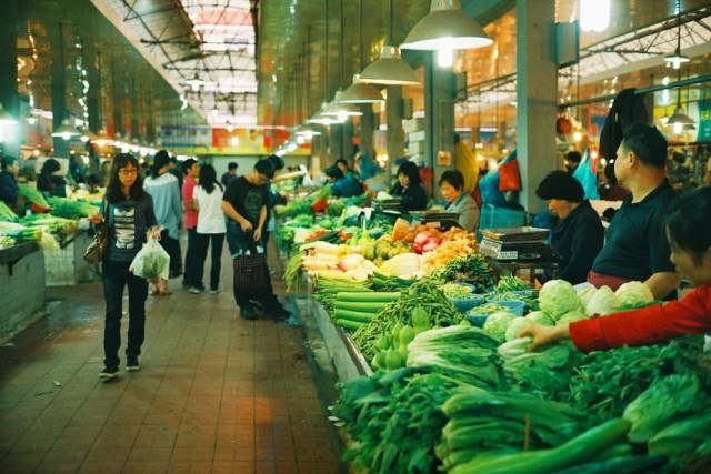 菜市場 1.jpg