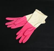手套.jfif