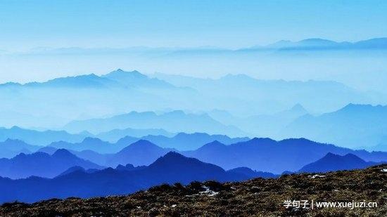 山巒 1.jpg