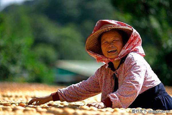 農婦 2.jpg