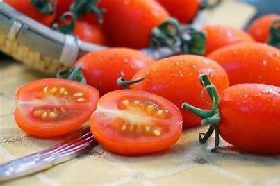 聖女小番茄.jpg