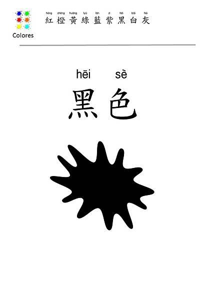 投影片59.JPG