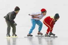 溜冰.jpg