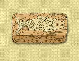 雙鯉魚.jpg