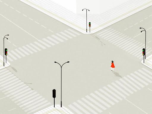 十字路.jpg