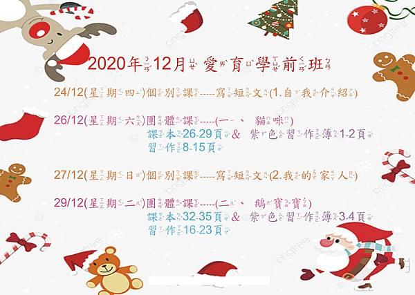 12月24日.JPG