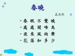 春曉2.jpg