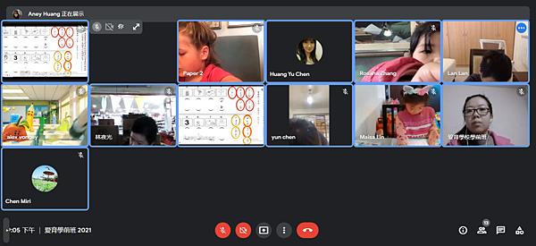 ScreenShot Tool -20210710210541.png