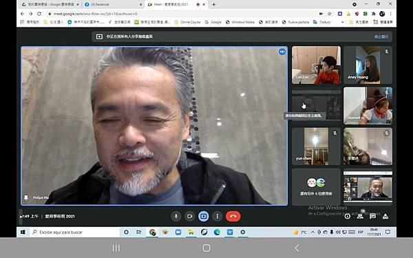 Screenshot_20210717-094901_Meet.jpg