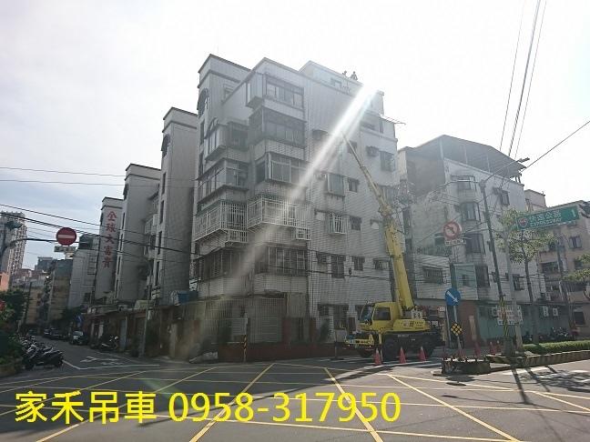 165-01.jpg
