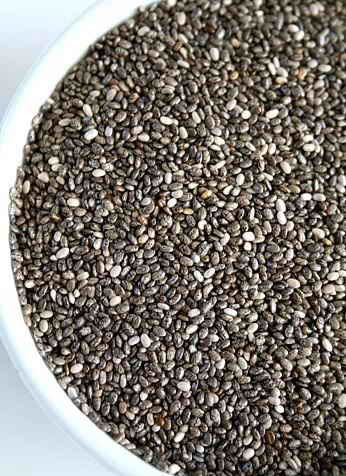 chia-seeds3.jpg