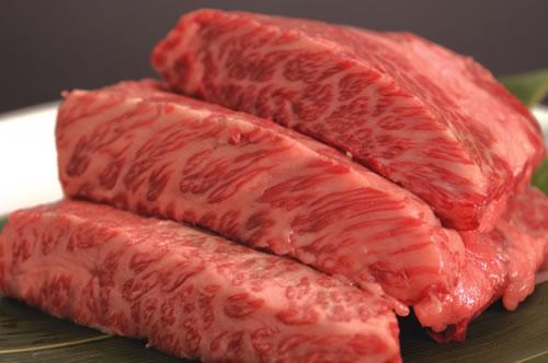 Wagyu-beef.jpg