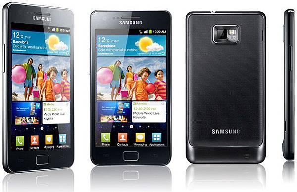 Samsung Galaxy S2.jpg