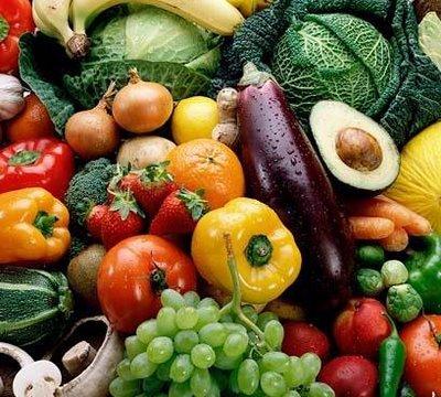 health-food-2.jpg