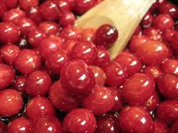 蔓越莓.png