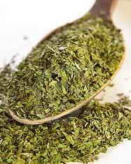 parsley dried.jpg