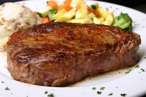 ribeye_steak_lg.jpg