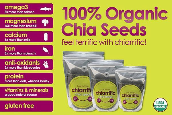 chiariffic-chia-seed-nutrition-infomation.jpg