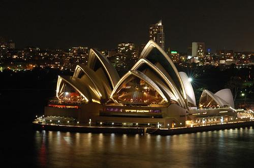 sydney_opera_house_07