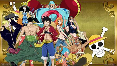 399779-one-piece-sugoi-wallpaper
