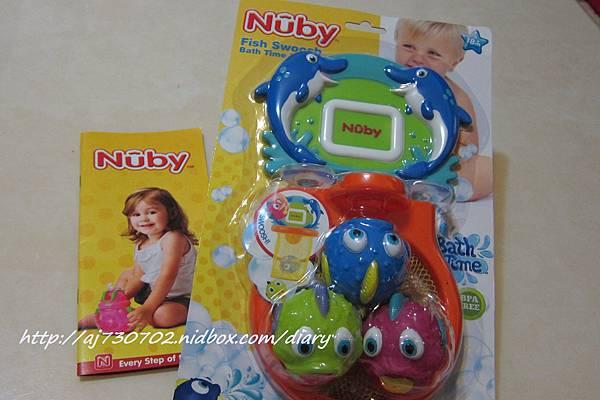 nuby1
