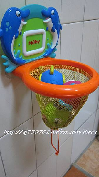 nuby12