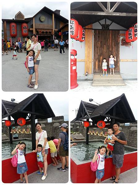 2014-07-12 10.04.33.jpg