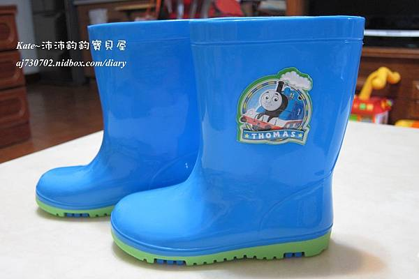 鞋5.JPG