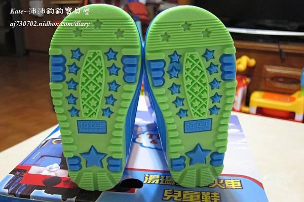 鞋7.JPG