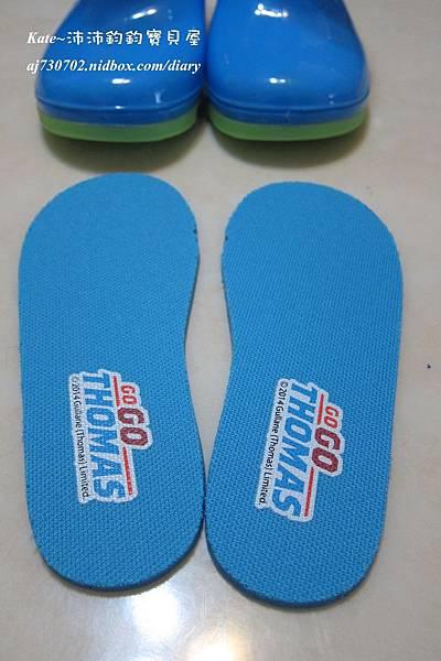 鞋8.JPG