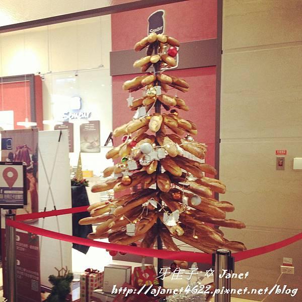 【樂】25棵聖誕樹 聖誕快樂 Merry Christmas