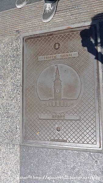 ✈Traveling in San Francisco☀舊金山 x 渡輪中心 Ferry Building