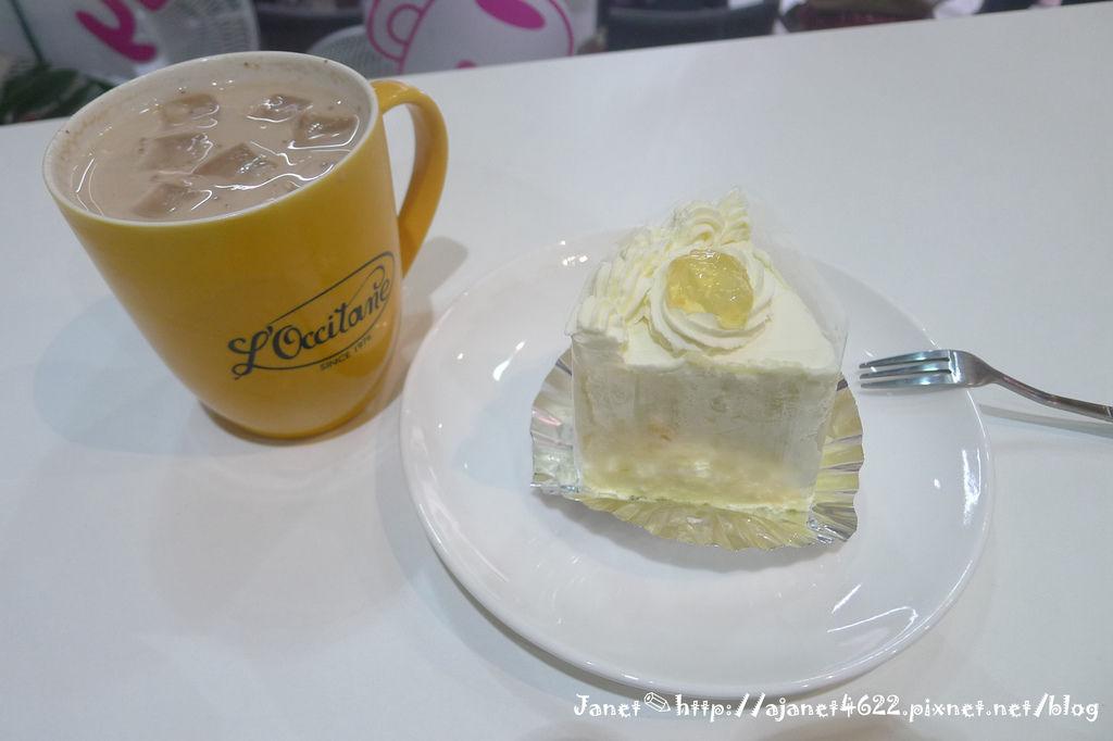 ≡台北土城Taipei Tucheng≡  黑緹閣蛋糕 Attic Cake