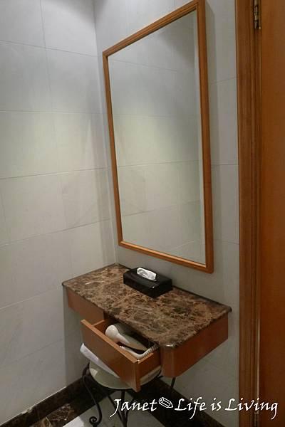 ::香港住宿:: 華美達Ramada Hotel /華大盛品酒店BEST WESTERN PLUS Hotel Hong Kong::香港住宿:: 華美達Ramada Hotel /華大盛品酒店BEST WESTERN PLUS Hotel Hong Kong