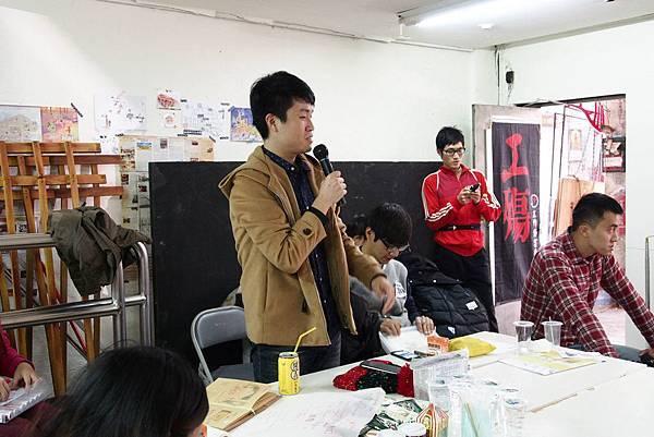 20150124 藝術家大集合6