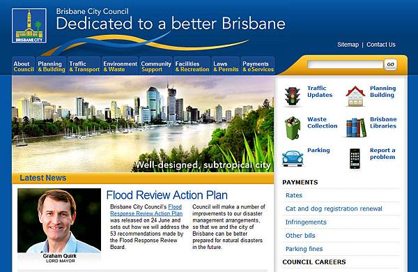 003 Brisbane city council.jpg