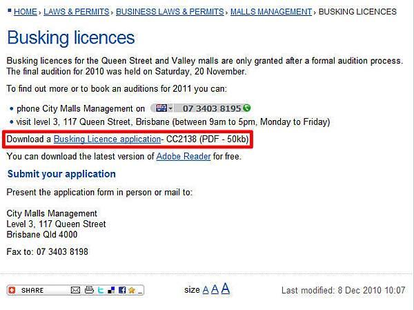 Busking licences 1.jpg
