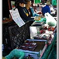 【New farm market】019.jpg