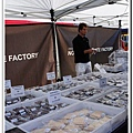 【New farm market】024.jpg