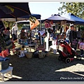【New farm market】028.jpg