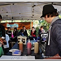 【New farm market】031.jpg