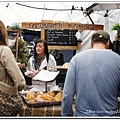 【New farm market】035.jpg
