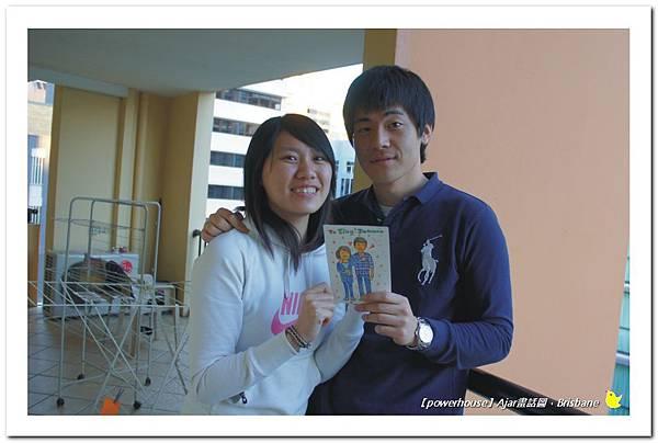 Ting&Junwoo