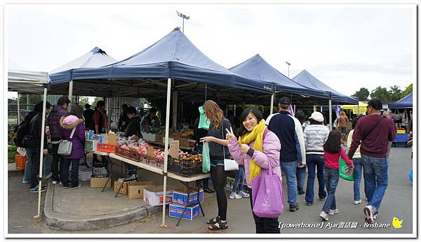 【West end market】029.jpg