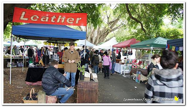 【West end market】032.jpg