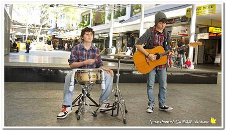 Busking audition013.jpg