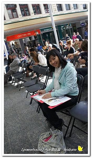 Busking audition021.jpg