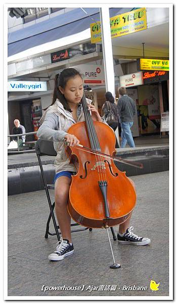 Busking audition023.jpg