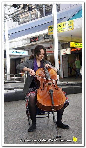 Busking audition024.jpg